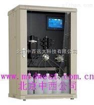 在线水质分析仪/高锰酸盐指数在线监测仪 型号:RenQ-IV-P24库号:M402451