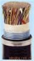 铠装充油市内通信电缆 HYAT22-200X2X0.4厂家报价电话