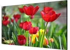 海康威视47寸高清LCD显示器