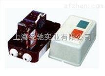 MSBB45,MSBB65,MSBB85 电磁磁力起动器