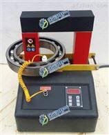 SMBG-3.6金冠轴承智能加热器