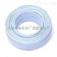 BPVVP电缆是什么电缆