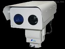 边防大型云台视频监控系统_边境野外反入侵监控摄像机