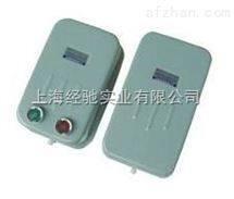 QC12-2H,QC12-3H,QC12-4H 电磁磁力起动器