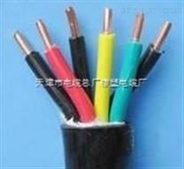 高压地埋电缆YJV22-26/35KV
