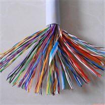 全塑市内通信电缆HYA30*2*0.5价格咨询销售经理 毕润强 销售电话 0316-2726118