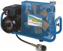 呼吸器充填泵意大利科尔奇原装进口