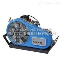 BAUER寶華充氣泵維修,寶華壓縮機維修服務