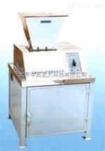 M358060一次性医疗器具毁形器/毁形机(国产单台)不锈钢 型号:M358060-YH-I库号:M358060