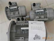 KALTLEITER电机 TFCP90S-6 B35