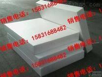 5mm四氟楼梯垫板_聚乙烯四氟楼梯板介绍