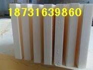 酚醛保温板供应信息,酚醛保温板现货供应