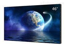46寸液晶拼接屏(3.5mm)