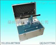 JGYH-S便携式电缆打号机