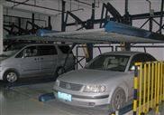 襄樊机械停车设备