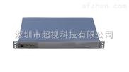 超视高清数字解码器 CS-DU04S CS-DU06S