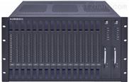 数字程控电话交换机 1-2048门