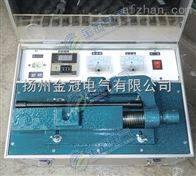 GSYHJ-3便携式电缆打号机