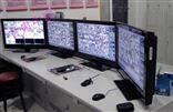 DS-2CD2T12-I3兰州弱电企业,专业承接弱电工程安装
