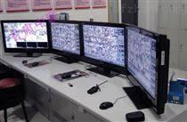 兰州机房综合布线,专业机房动力环境监测系统安装工程商