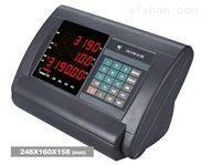 耀华XK3190-A15+E数字显示器
