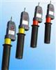 QY便攜式伸縮型放電棒