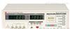 QY高壓濾波電容