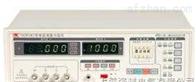 QY高压滤波电容