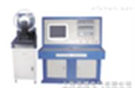XYI-XI投影机光色参数快速测试仪