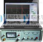 QY-2000型电缆故障测试仪