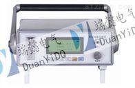 QY5810變壓器容量分析儀