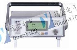 QY5810变压器容量分析仪
