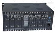 KV-HDMI-金视HDMI矩阵