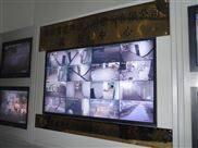蘭州弱電工程施工公司,視頻監控系統
