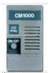 CO-1A一氧化碳气体检测仪