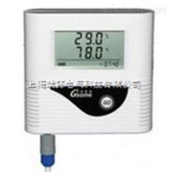 175-T3温度记录器