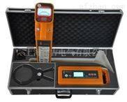 泸州特价供应SCD-2000低压电缆故障测试仪厂家