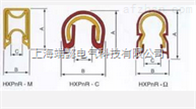 HC电缆滑车