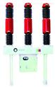 LW3-12/630六氟化硫斷路器