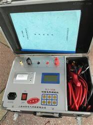 JD-100A回路电阻测试仪