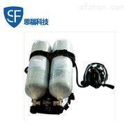 正压呼吸器价格 正压呼吸器厂家