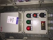 BLK52-16/3 ExdeIICT6防爆开关箱
