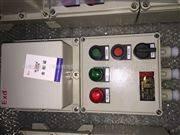 BXK防爆型自动开关箱|内装施耐德断路器