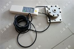 拉压力测力仪拉压力测力仪生产厂家