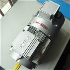 YS5024紫光高效电机报价
