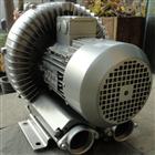 2QB420-SHH46塑料颗粒输送风机