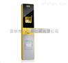 WATCHDOG D360F系列新款指纹密码锁