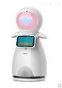 上海家用机器人市场价