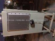 11KW电机防爆变频器控制箱制作厂家