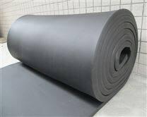 国家标准-橡塑海绵板厂家价格